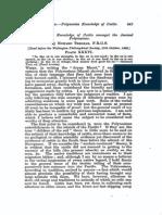 Großviehhirten.pdf