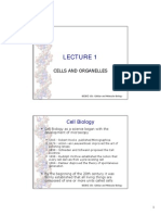 CMB Lect 1 2011 colour 2 slides.pdf