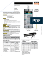 (18-22555)ET Adhesives.pdf