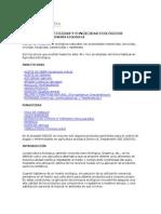 MANUAL DE INSECTICIDAS Y FUNGICIDAS ECOLÓGICOS