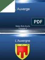 L'Auverge
