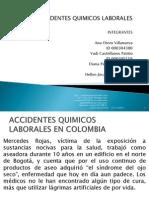 ACCIDENTES QUIMICOS LABORALES EN COLOMBIA (1).pptx