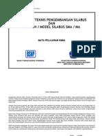 juknis-kimia.pdf