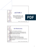 CMB Lect 3 2011 colour 2 slides per page.pdf