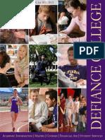 DC_Undergrad_Catalog_11-12.pdf