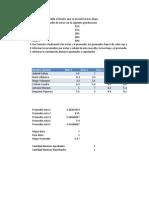 Copia de Prueba Word y Excel