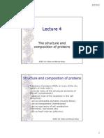 CMB Lect 4 2011 colour 2 slides per page.pdf