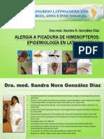 sandran-gonzlezdiaz-130321095615-phpapp01