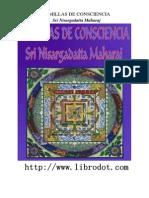 Sri Nisargadatta Maharaj - Semillas de Consciencia