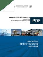 201011051124510.Perkeretaapian Indonesia Kedepan_format 301010