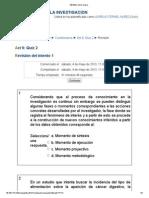 Act-9-Quiz-2