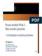 L1.2  1.pdf