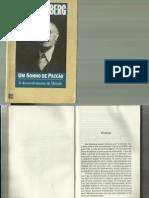 Lee Strasberg - Um sonho de Paixão