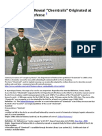 Chemtrailsplanet Net 2013-10-30 New Documents Part 1-2