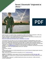 Chemtrailsplanet Net 2013-10-30 New Documents Part 1-2