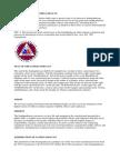 Sandiganbayan its jurisdiction and mandate.docx