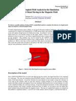 liquidtarget.pdf