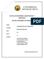 TRABAJO PERT Y CPM FINAL.docx