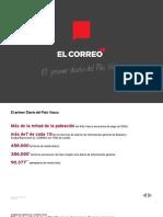 tarifas-ELCORREO-2013