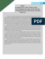 analisis bentuk lemabga.pdf