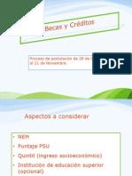 Presentación Becas y Créditos.pptx