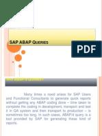 SAP ABAP Queries_new.pptx