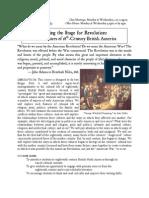 The Cultures of 18th-Century British America (Syllabus).pdf