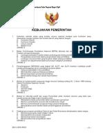 1. Kebijakan Pemerintah.pdf
