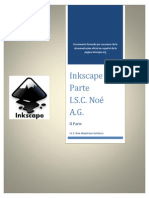 Inkscape II Parte