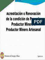 Guia de Usuario - PPM_PMA- V06