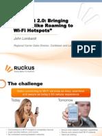 Ruckus Wireless 802 11u Hotspot 2_0 (v1)
