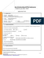 OTS ApplicationForm 2013 R1.docx