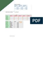Prog Excel
