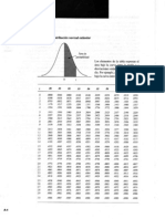 Tablas_Distribucion.pdf