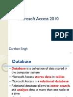 Intro_Acess_2010.pdf