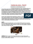 Sagrada Cozinha Dos Orixas PDF...