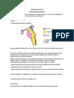 TRONCO ENCEFÁLICO.docx