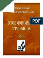EMI.NATO.SfP-982620.kick-off.D1.29.11.07