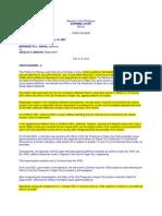 Adasa v. Abalos.pdf