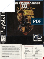 Wing Commander III - Heart of the Tiger (USA) (Disc 1).pdf
