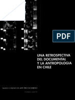 Documental Chile