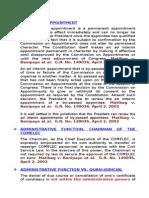 ELECTION LAW JURISPRUDENCE-cd.doc