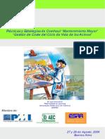 ms projet.pdf