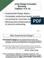 U5.1-ExperimentalDesign.ppt