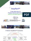 SwapRent Slides Scribd Copy