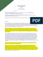 Boiser v. NTC.pdf