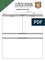 NURSING CARE PLAN.pdf