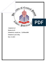Assignment no zaini.docx