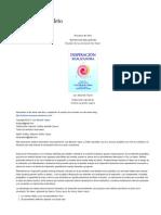 Resumen Completo « Luis Eduardo Yepes