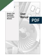 2705-um005_-en-p.pdf